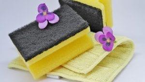 ניקיון חדרי אמבטיה - טיפים מקצועיים